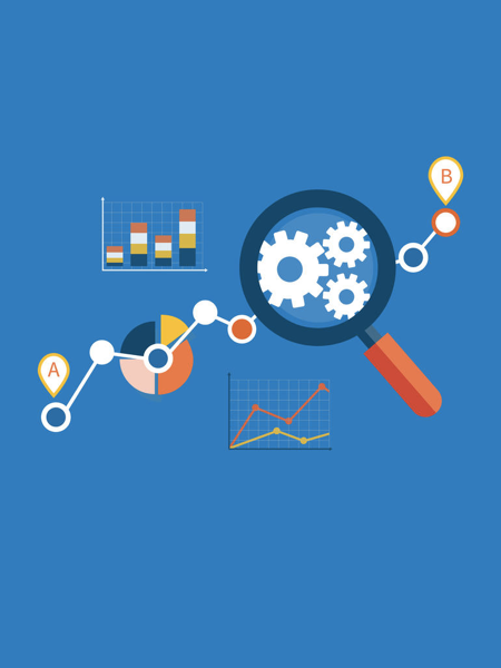 How Do I Get Data Analyst Offer