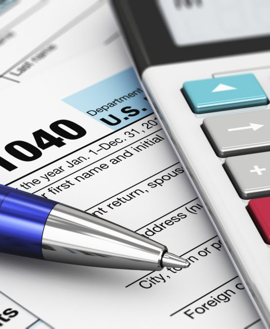 Live: Everything You Need to Know About TAX