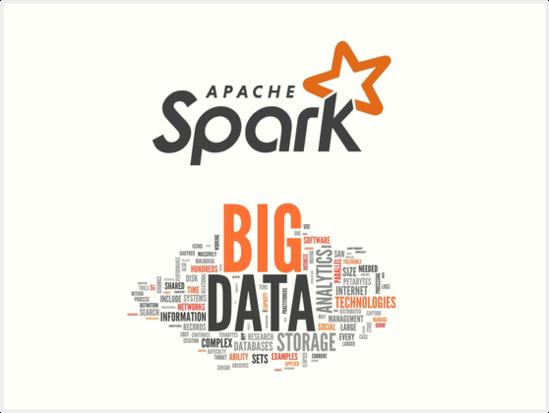 Live: CS Job Hunting: Spark Big Data Development and Architecture