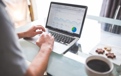 kaggle模拟人力资源数据——如何预测员工失业率?