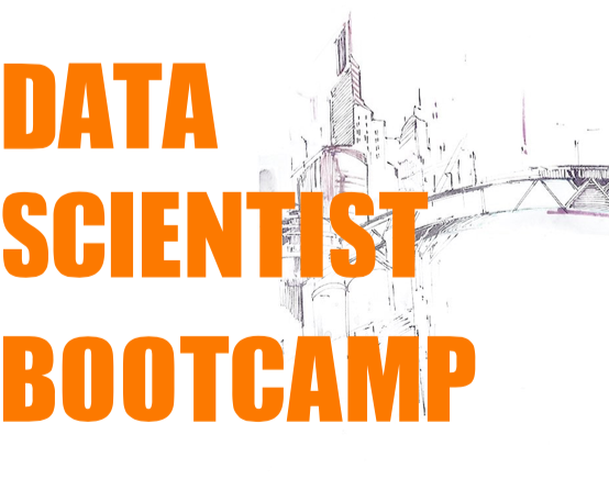 Live Webinar (Panel Talk) | How to be a Data Scientist? Intensive 16 weeks online Data Science Bootcamp