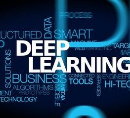 Live: The best way to learn Deep Learning - Data Application Lab