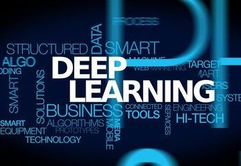 Live: The best way to learn Deep Learning