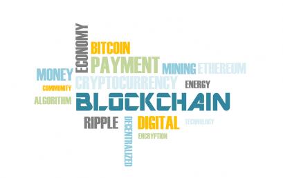 大热的区块链究竟是什么? 如何用它建立商业案例?