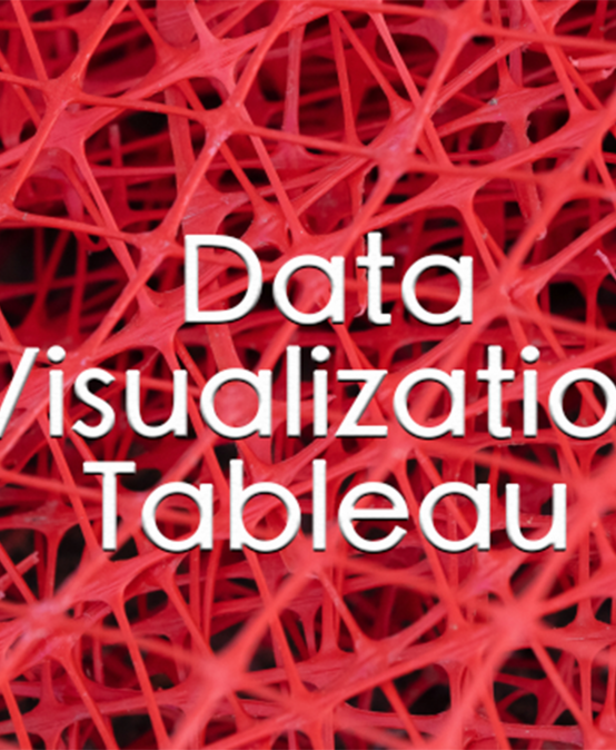 Live: Essential Skills for Business Analyst – Creating Wordcloud and Funnel Worksheet by Tableau