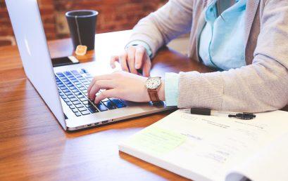 15个商业需求文档书写的坏习惯,你中招了吗?
