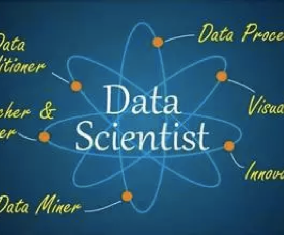 Live Webinar | My journey in Data Science — by Saurav Kaushik