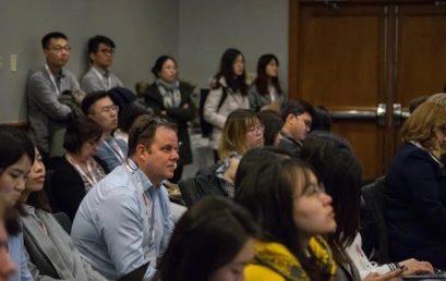 我们的MIT国际区块链高峰论坛圆满落幕!感谢所有参与粉丝,精彩瞬间回顾!