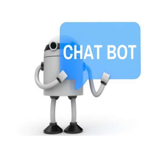 Live Workshop: Create a Chatbot by IBM Watson in 1 Hour!