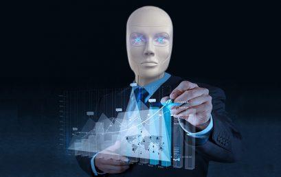 谨慎对待人工智能概念品牌重塑的三个原因