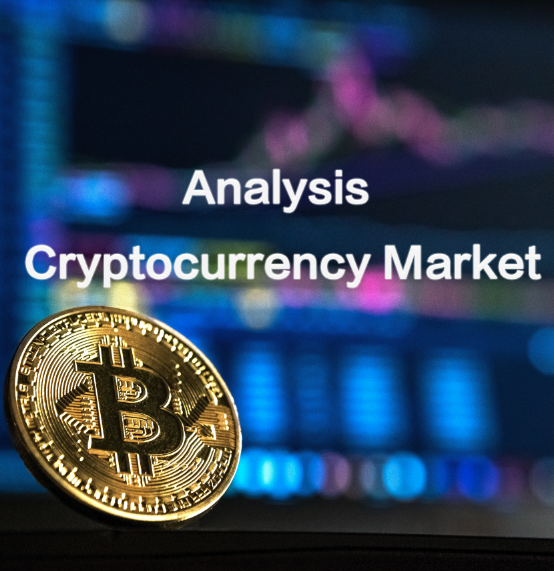 Live | Analyzing Cryptocurrency Markets Using Python