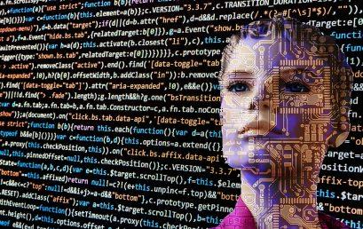 通过AI技术对应聘者进行筛选!你能过的了联合利华这一关吗?