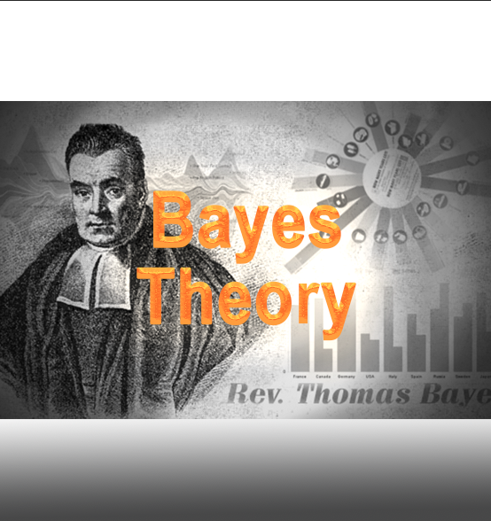 Live | Comprehend Bayes Theory in 1 Hour