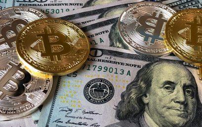 伯克利可能成为美国第一个允许对区块链进行投资的城市