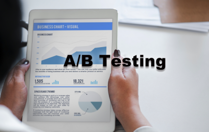 Live Webinar: How to Pass the Interview that is related with A/B Testing?