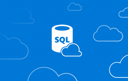 Live Webinar: Learning SQL in 1 Hour!