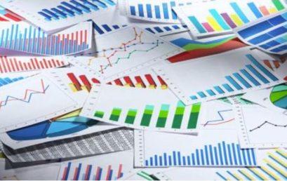 数据分析师求职道路和职业定位是啥?数据分析师面具下的隐藏Buff又是哪5个?!