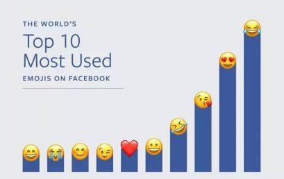 面试题:如何通过 # + emoji 对用户画像?