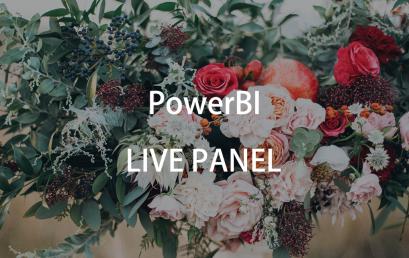 Live Webinar: Do you know PowerBI?