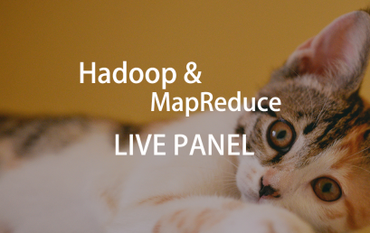 Live Webinar: Knowledge about Hadoop and MapReduce