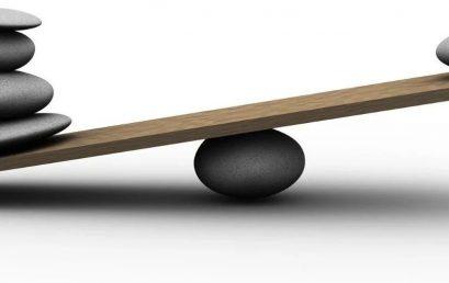 Imbalanced Data 有多让你头大?Amazon大佬教你两招!