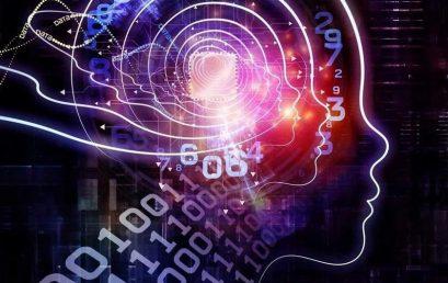 面试前你该知道人工智能的6个设计原则