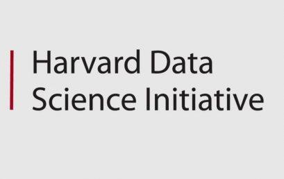 成功被哈佛大学第一批Data Science硕士学位项目录取是怎样一种体验?
