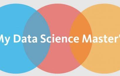 吐血整理:史上最全美国数据科学、商业分析本科及研究生项目介绍(附项目特色及学分要求)
