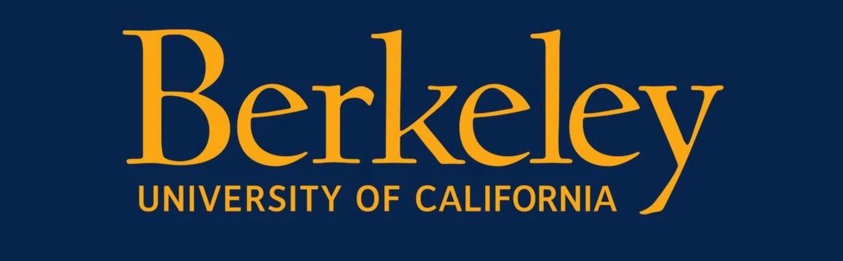 加州大学伯克利分校排名作假,USNEWS 是如何计算排名的?