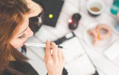 找工作前必知:商业分析师如何通过预测分析来创建客户体验?