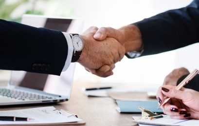 解读HR谈话:雇主的话和他们的言外之意