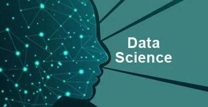 2021年全球10个最好的AI和DS本科项目