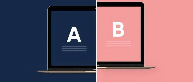 使用功效分析Power Analysis确定A/B测试的样本量