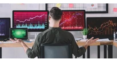 数据从业者如何使用分析工具优化你的营销预算?