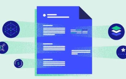 2021求职数据科学简历中必备的7个要素