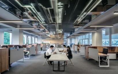 数据科学家财务自由指南:选创业公司还是FAANG大厂?