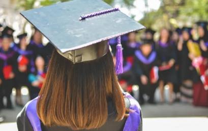 New Grad 成为 FAANG 数据科学家的10个找工作技巧