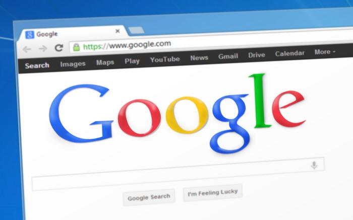 Google Product Analyst 面经详解