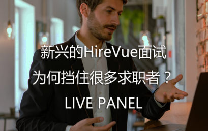 AI Pin: How to Prepare for HireVue Interview?