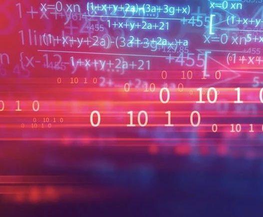 使用Amazon SageMaker和AWS Lambda进行无服务器管道自动化模型训练和部署