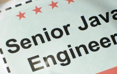 工程师行业危机:35岁就该退休了吗?