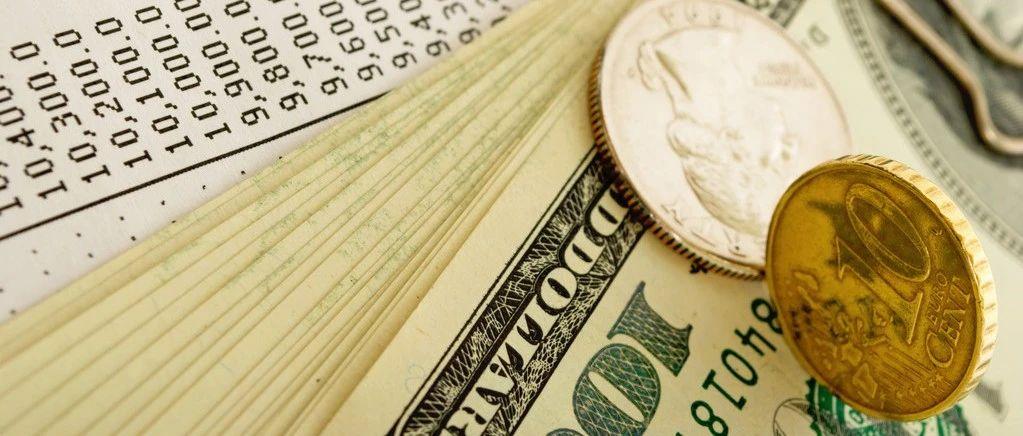 DS/BA/MLE岗位2021北美薪资最全对比