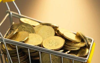 Market Basket Analysis:把握电商求职核心的购物篮分析是什么?