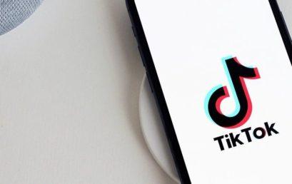大数据告诉你Tiktok为何让人如此上头?