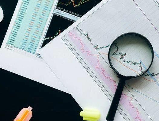 商业分析中,针对不同模型要准备哪些内容?