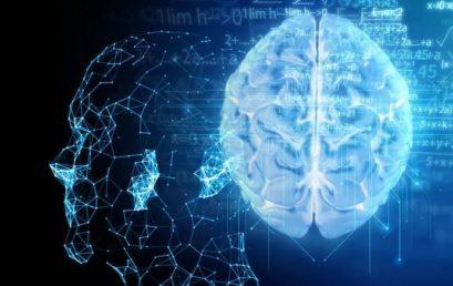 教你如何用神经网络和机器学习进行动态定价
