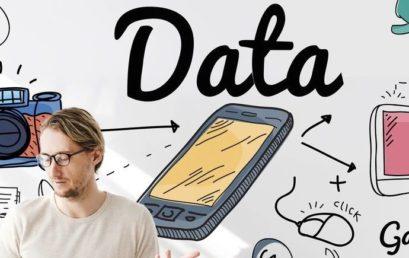 数据岗位大合集|DS、DA、BA和DE的区别及求职面试重点