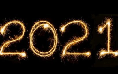 2021年数据科学家,最需要这7个技能!