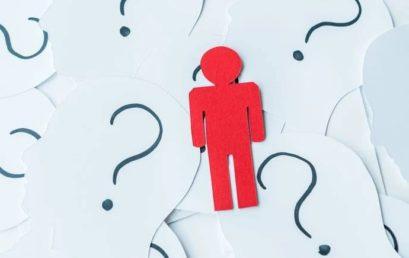 Data in HR Management:商科社科人文科数据分析求职新方向–人力资源管理